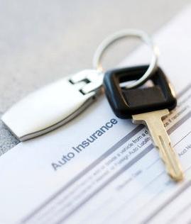 Importance Of Auto Insurance In Las Vegas Las Vegas Auto Insurance